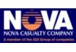 Nova Casualty
