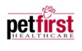 PetFirst Healthcare