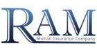 Ram Mutual