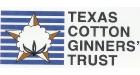 Texas Cotton Ginners