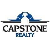 Capstone Realty - Darrin Hasley