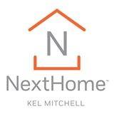NextHome - Kel Mitchell