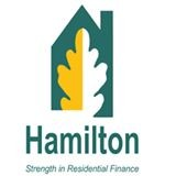 Hamilton Mortgage - Betty Whiteley & Jana Padgett
