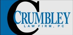 Crumbley Law Firm