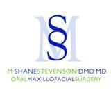 Dr. Shane Stevenson