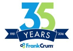 Frank Crum PEO Services