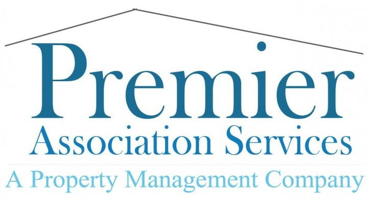 Premier Association Services, Inc.