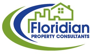 Floridian Property Consultants