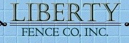 Liberty Fenco Co.