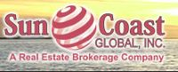 Sun Coast Global, Inc.