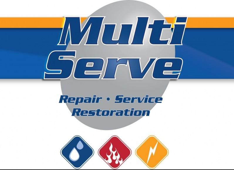 Multi Serv