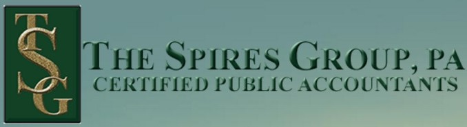 The Spires Group, PA CPA