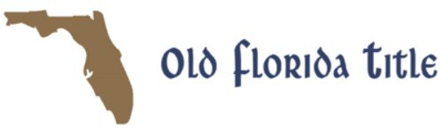 Old Florida Title