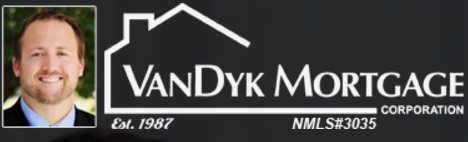 VanDyk Mortgage Corporation