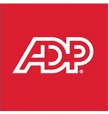 ADP-PAYROLL-SMALL BUSINESS SERVICES