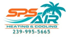 SPS Air Heating & Cooling
