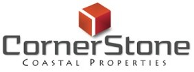 Cornerstone Coastal Properties