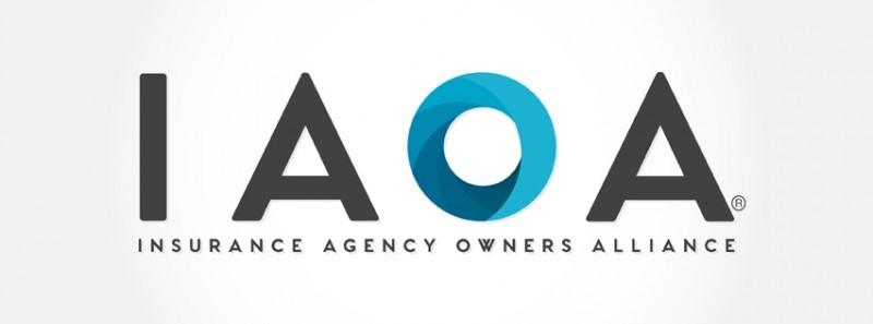 Insurance Agency Owners Alliance (IAOA)