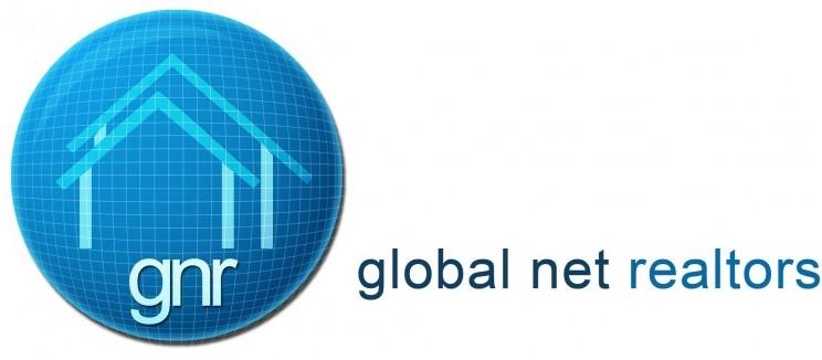 GlobalNet Realtors