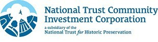 National Trust Community Investment Corporation