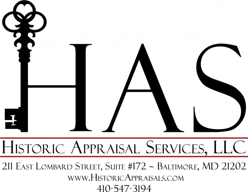 Historic Appraisal Services