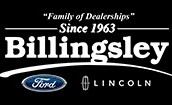 Billingsley Ford