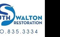 South Walton Carpet Restoration