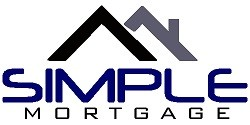 Simple Mortgage - Jeff Zimmerman