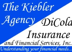 The Kiebler Agency/DiCola Insurance