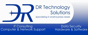 DR Technology Solutions