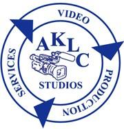 AKLC Studios