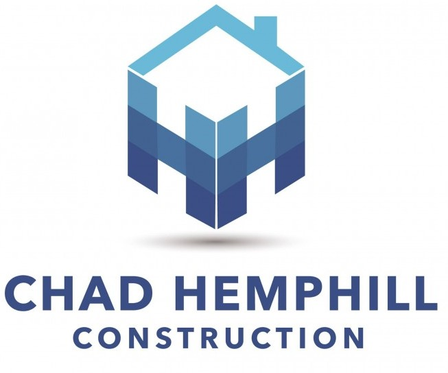 Chad Hemphill Construction Co. Inc.