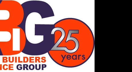 Graham-Rogers Inc
