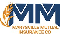 Marysville Mutual Insurance Company