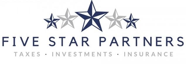 Five Star Advisors LLC