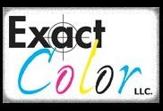 Exact Color LLC