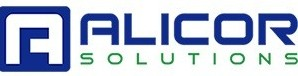 Alicor Solutions LLC