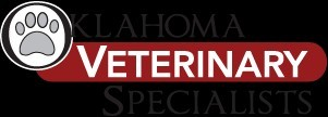 Oklahoma Veterinary Specialists