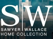 Sawyer Wallace Home Collection