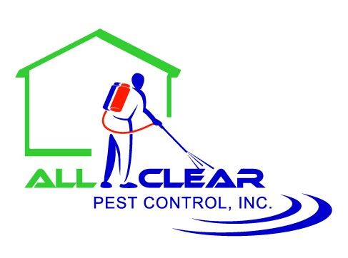 All Clear Pest Control, Inc