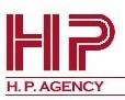 H.P. Agency