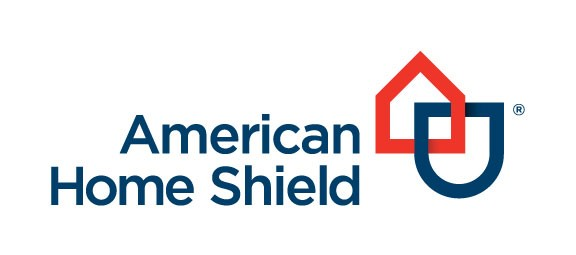 American Home Shield Home Warranty
