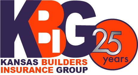 Kansas Builders Insurance Group