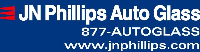 J.N. Phillips Auto Glass