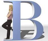 Katie Benesch~Broker Associate