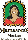 Mamasota's Mexican Restaurant & Bar