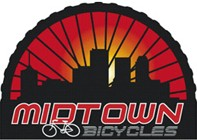 Midtown Bicycles