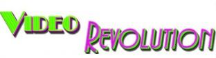 Video Revolution