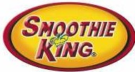 Smoothie King -Tulsa