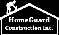 Home Guard Construction